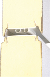 Joint and seal